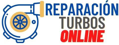 Reparación de turbos online